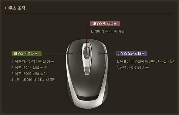 oper_mouse.jpg